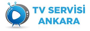 LCD LED Tv Tamir Servisi Ankara